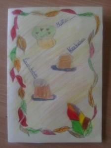 K800_Kuchen 3